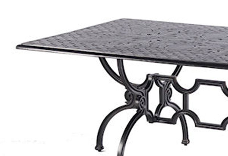 Artemis rectangular table oxley treniq 3