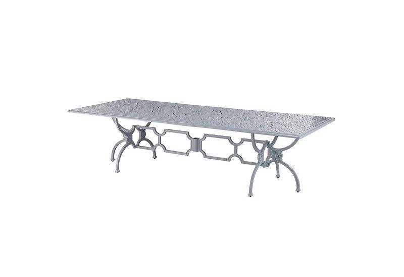 Artemis rectangular table ii oxley treniq 1