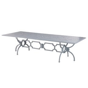 Artemis-2850-Rectangular-Table-_Oxley's-Furniture-Ltd_Treniq_0