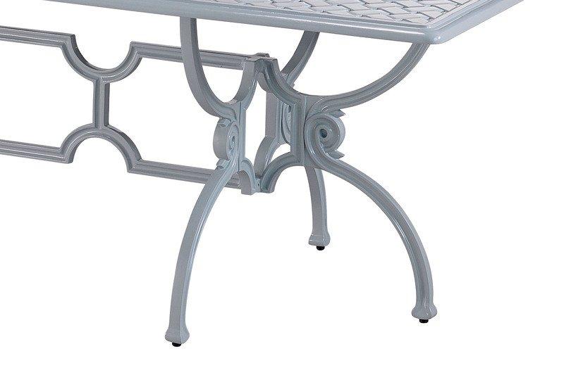 Artemis rectangular table ii oxley treniq 2