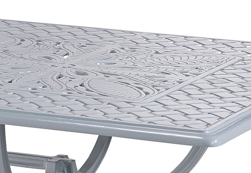 Artemis rectangular table ii oxley treniq 4