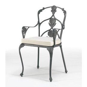 Barrington-Armchair_Oxley's-Furniture-Ltd_Treniq_0