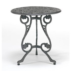 Barrington-Coffee-Table_Oxleys_Treniq_0