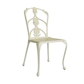 Barrington-Dining-Chair_Oxley's-Furniture-Ltd_Treniq_0