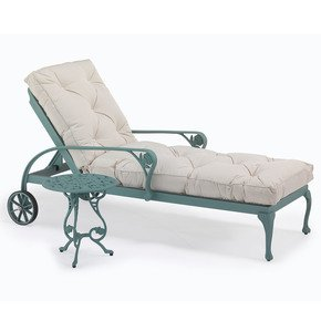 Barrington-Outdoor-Lounger_Oxley's-Furniture-Ltd_Treniq_0