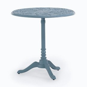 Barrington-750-Pedestal-Table_Oxley's-Furniture-Ltd_Treniq_0