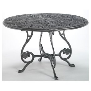 Barrington-Round-Table_Oxley's-Furniture-Ltd_Treniq_0