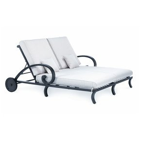 Centurian-Double-Lounger_Oxley's-Furniture-Ltd_Treniq_0