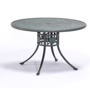 Luxor-Table_Oxley's-Furniture-Ltd_Treniq_0