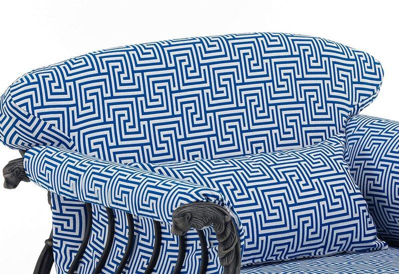 Luxor lounge chair oxley treniq 2