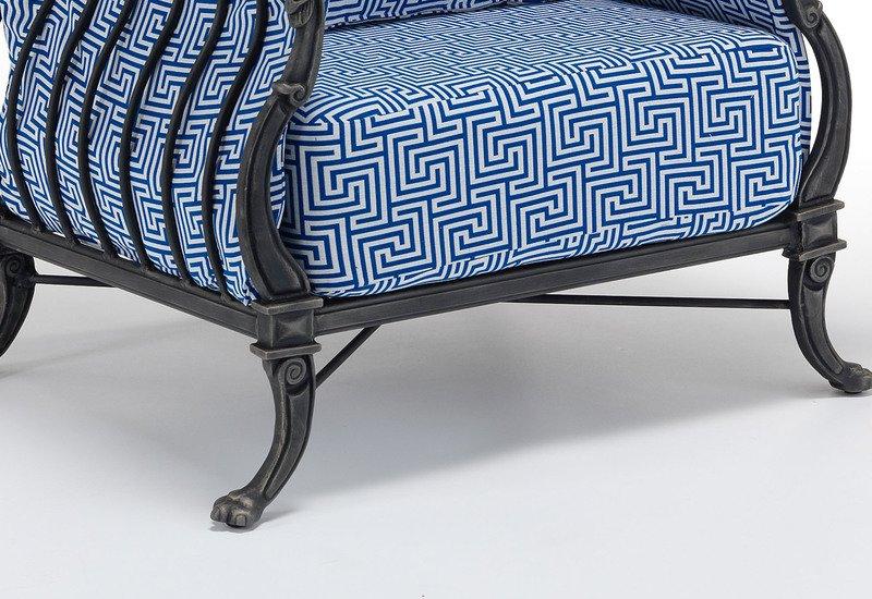 Luxor lounge chair oxley treniq 3