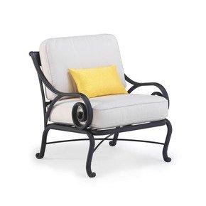 Riviera-Lounge-Chair_Oxleys_Treniq_0