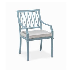 Sienna-Armchair_Oxley's-Furniture-Ltd_Treniq_0