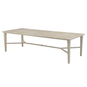 Sienna-2850-Dining-Table_Oxley's-Furniture-Ltd_Treniq_0