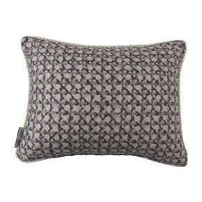 Otto-Cushion-I_Poemo-Design_Treniq_0