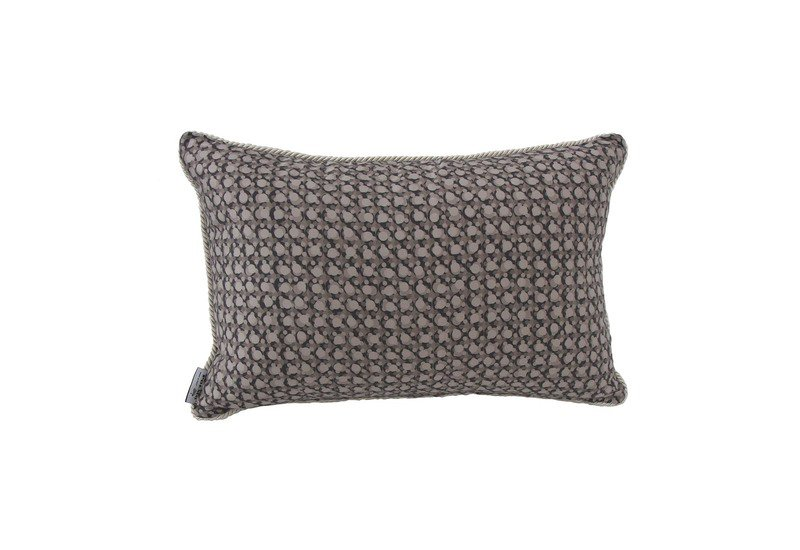 Otto cushion poemo design treniq 1