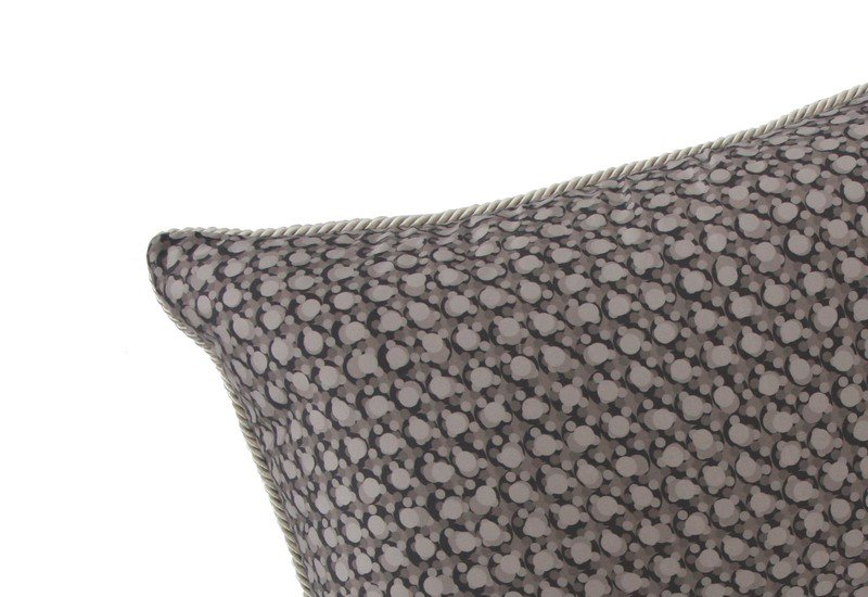 Otto cushion poemo design treniq 2