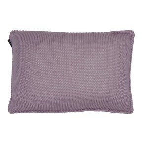 Simple Tricot Cushion Small - Poemo Design - Treniq