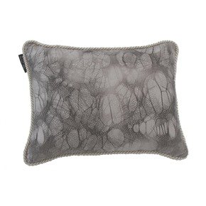 Vague-Cushion-I_Poemo-Design_Treniq_0