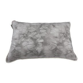 Vague-Cushion-Ii_Poemo-Design_Treniq_0