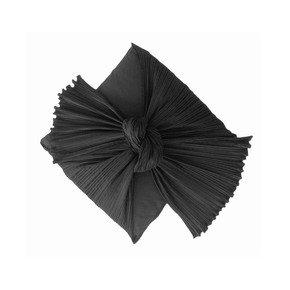 Taffeta Plisse Cushion - Poemo Design - Treniq