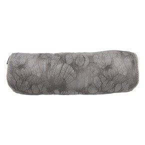 Vague-Rouleaux-Cushion_Poemo-Design_Treniq_0