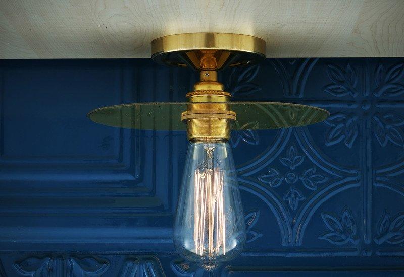 Kigoma floor lamp mullan lighting treniq 4