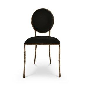 Enchanted Dining Chair 2 - Koket - Treniq