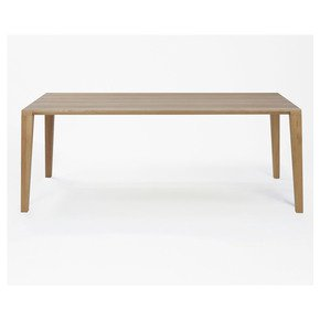 Aracol Table - Lambert Homes - Treniq