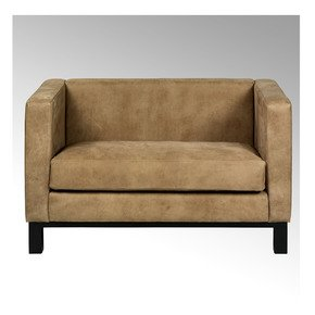 Bella Armchair - Lambert Homes - Treniq