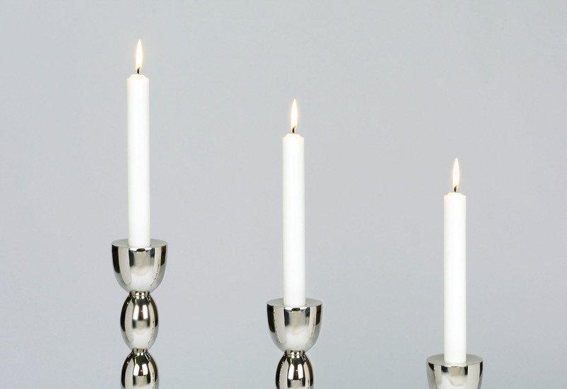 Brancusi candle stands lambert homes treniq 2