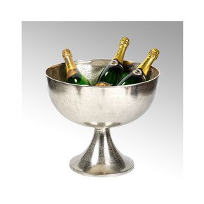 Chancenay Champagne Cooler - Lambert Homes - Treniq