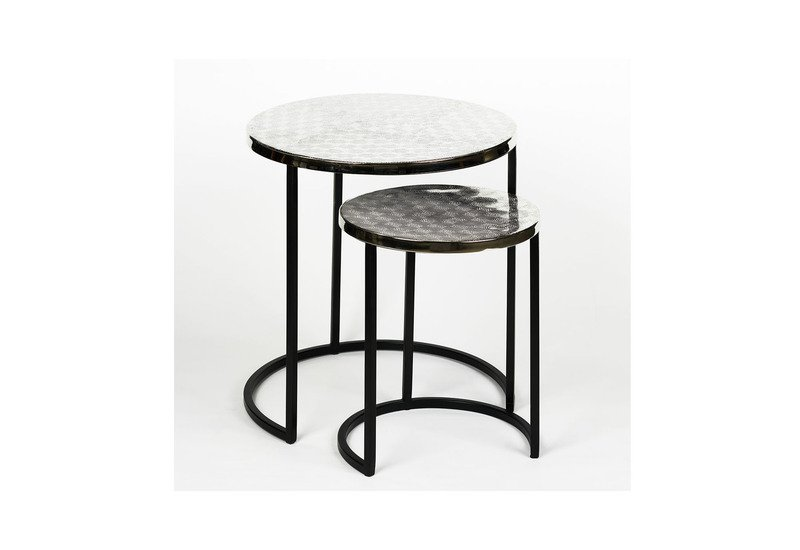Duetto side table lambert homes treniq 1