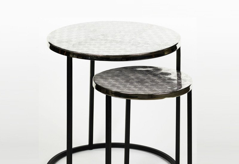 Duetto side table lambert homes treniq 2