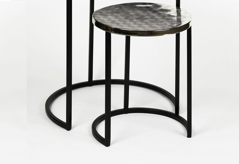 Duetto side table lambert homes treniq 3