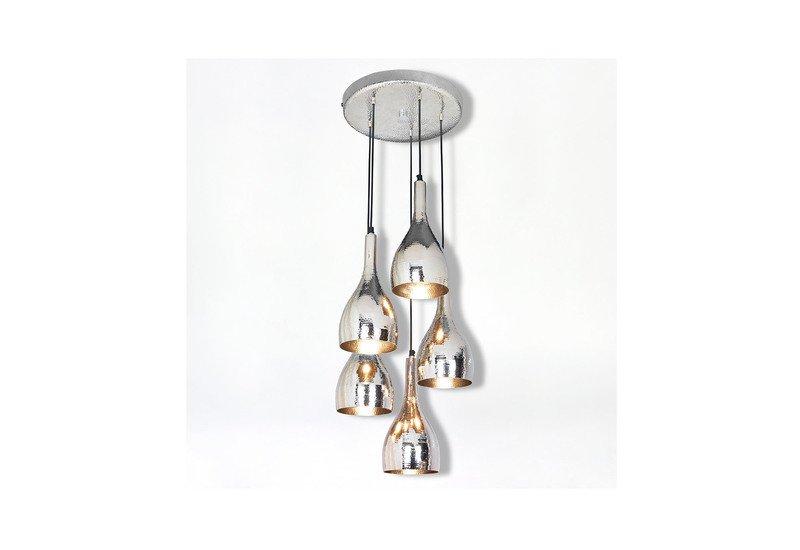 Latifa suspension lamp lambert homes treniq 1
