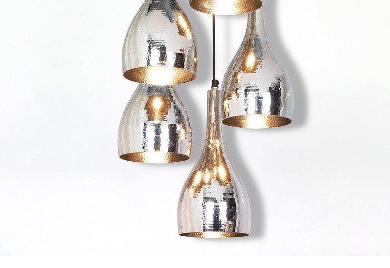 Latifa suspension lamp lambert homes treniq 3