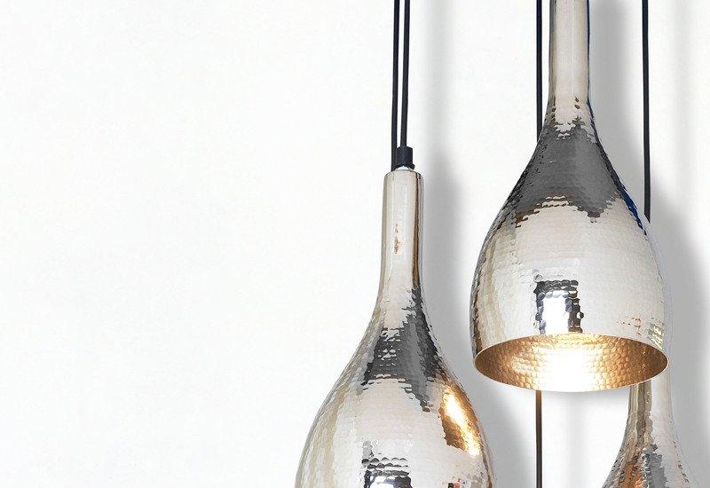 Latifa suspension lamp lambert homes treniq 4