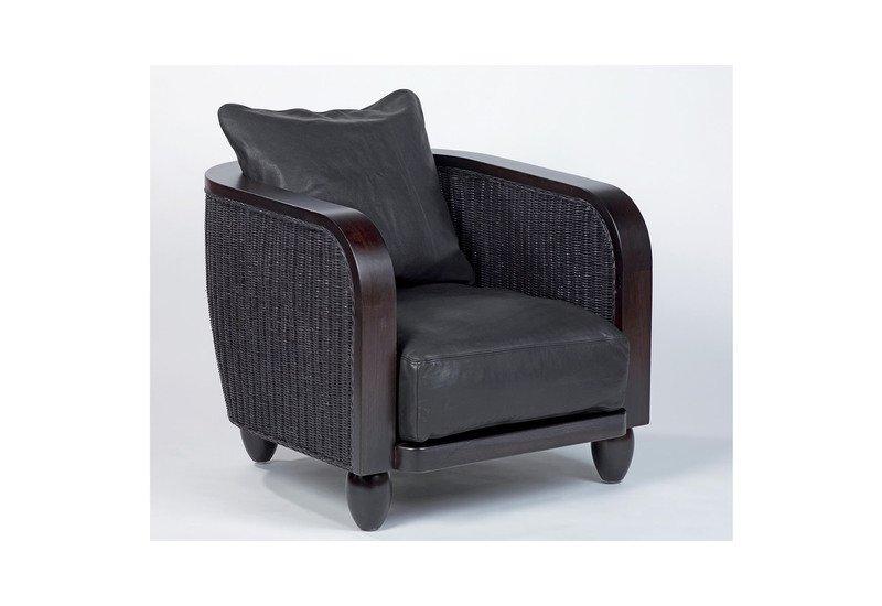 Lobby armchair lambert homes treniq 1