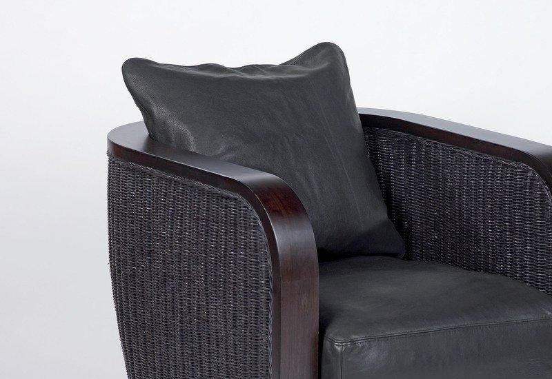 Lobby armchair lambert homes treniq 2
