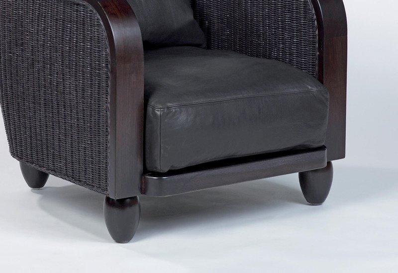 Lobby armchair lambert homes treniq 3