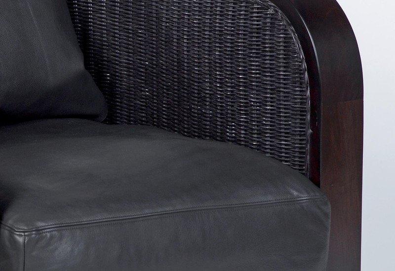 Lobby armchair lambert homes treniq 4
