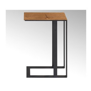 Louis Side Table - Lambert Homes - Treniq