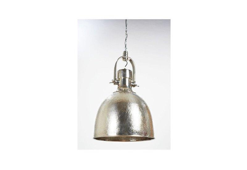 Marina suspension lamp lambert homes treniq 1