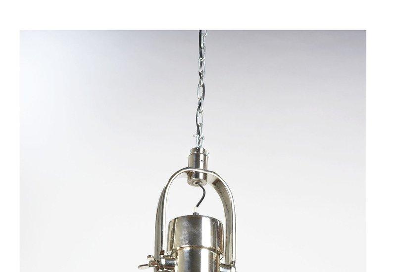 Marina suspension lamp lambert homes treniq 2