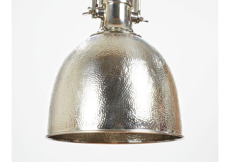 Marina suspension lamp lambert homes treniq 3
