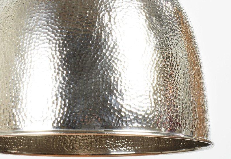 Marina suspension lamp lambert homes treniq 4