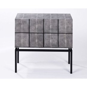 Ray Sideboard - Lambert Homes - Treniq