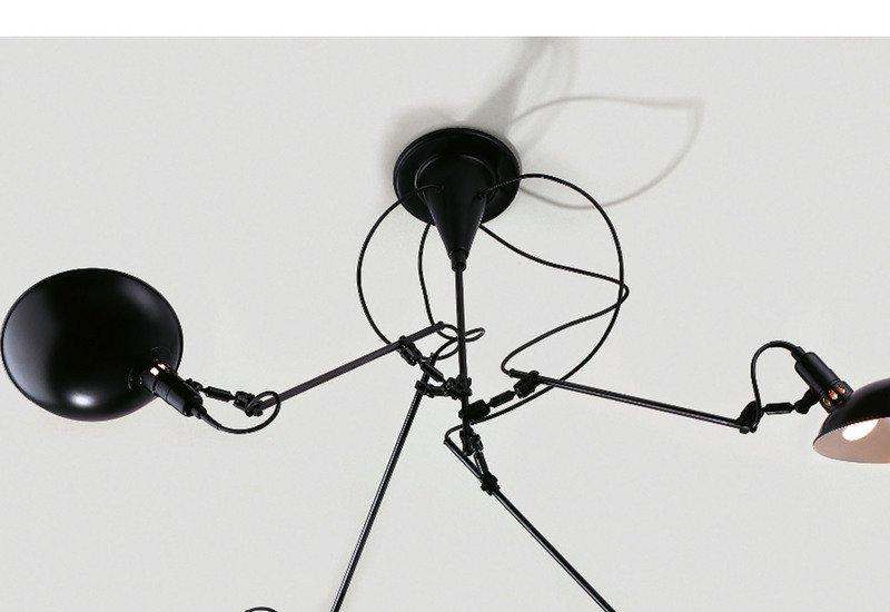 Switch on ceiling lamp lambert homes treniq 2