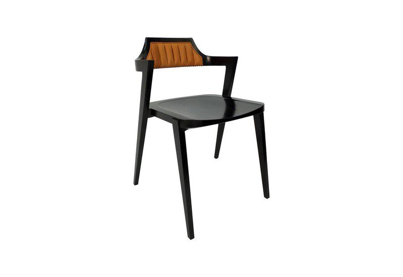 Stacking armchair victoria   son treniq 1